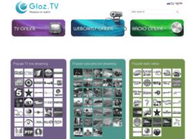 en.glaz.tv