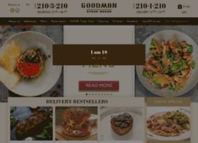 en.goodman.ru