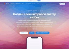 en.graphgrail.com