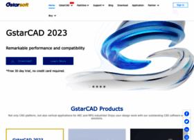 en.gstarcad.com