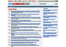 en.haberler.com