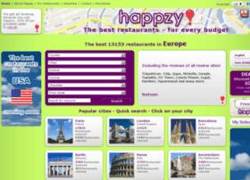 en.happzy.com