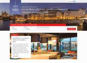 en.hotelaparis.com