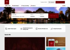en.hotelyar.com