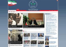 en.humanrights-iran.ir