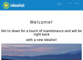 en.idealist.org
