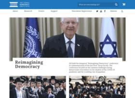 en.idi.org.il