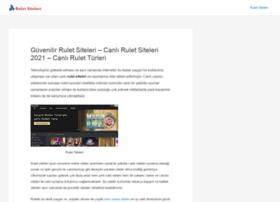 en.indian-ocean-times.com
