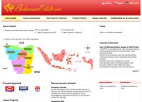 en.indonesianestate.com