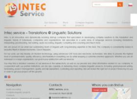 en.intec-translations.cz
