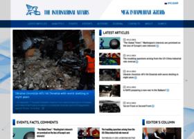 en.interaffairs.ru