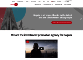 en.investinbogota.org