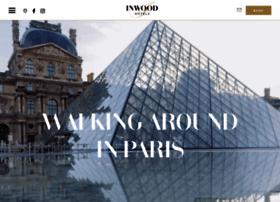 en.inwood-hotels.com