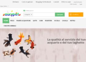 en.ipa-iac.org