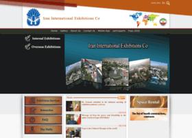 en.iranfair.com