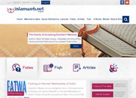 en.islamweb.net