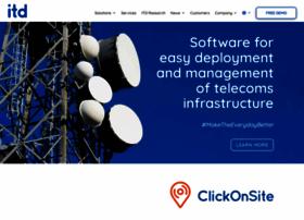 en.it-development.com