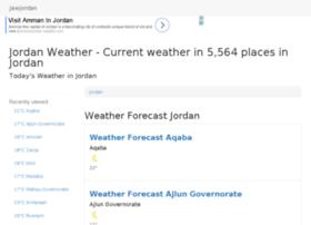 en.jawjordan.com