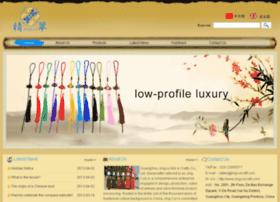 en.jc2011.com.cn