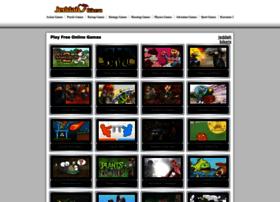 en.jeddahbikers.com