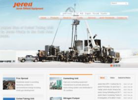 en.jereh-pe.com