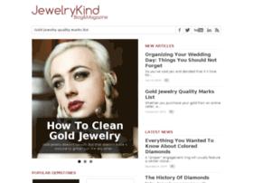 en.jewelrykind.com