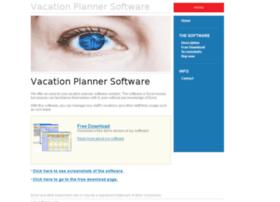 en.jgm-software.com