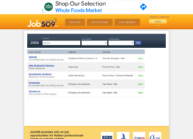 en.job509.com