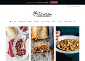 en.julskitchen.com