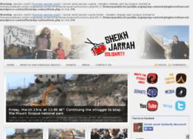 en.justjlm.org