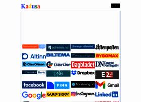 en.kadusa.com