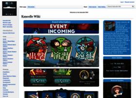 en.kancollewiki.net