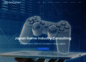 en.kantan-games.co.jp