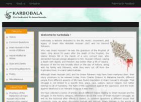 en.karbobala.com