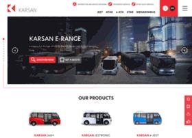 en.karsan.com.tr