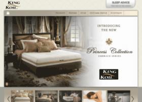 en.kingkoil-indonesia.com