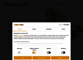 en.leading-medicine-guide.de