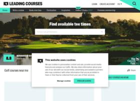 en.leadingcourses.com