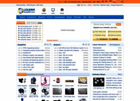 en.liang360.com