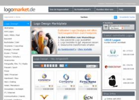 en.logomarket.com