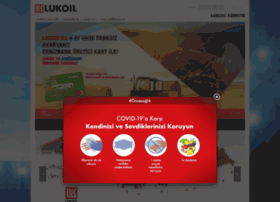 en.lukoil.com.tr