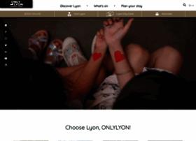 en.lyon-france.com