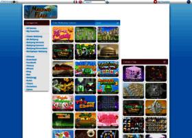 en.mahjongflash.net