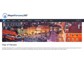 en.mapawarszawy360.pl