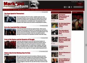 en.marksist.net