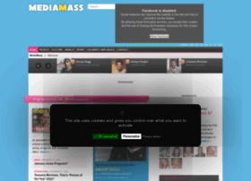 en.mediamass.net