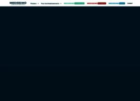 en.medissimo.fr