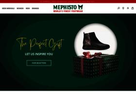 en.mephisto.com