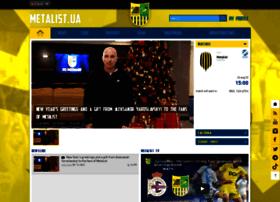en.metalist.ua