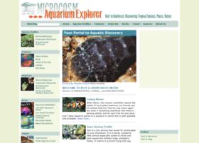 en.microcosmaquariumexplorer.com